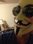 Brian Penny Anonymous whistleblower bitcoin