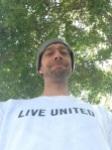 Brian Penny Lifehacker Whistleblower Versability