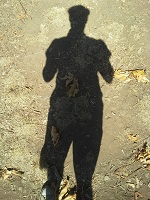 Brian Penny whistleblower versability shadow