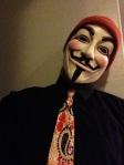 Brian Penny versability whistleblower anonymous orange tie
