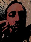 Brian Penny versability whistleblower artistic