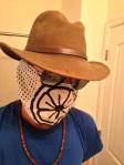 Brian Penny Versability Whistleblower Karate Kid Indiana Jones