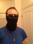 Brian Penny Versability Whistleblower Mask