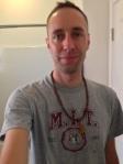 Brian Penny Versability Whistleblower MIT Mala Beads