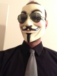 Brian Penny versability whistleblower silver tie aviators