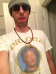 Brian Penny Whistleblower Dr. Dre Chronic Mala Beads
