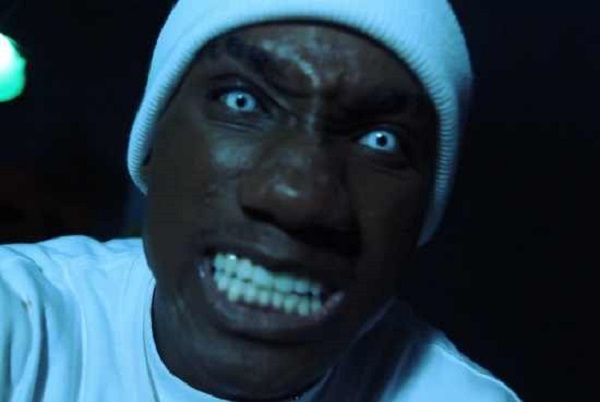 Hopsin Most Creative Best Rapper 2014 Versability