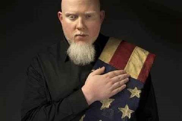 Brother Ali Most Creative Best Rapper 2014 Versability