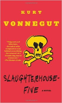 Best Jail Reads Slaughterhouse Five