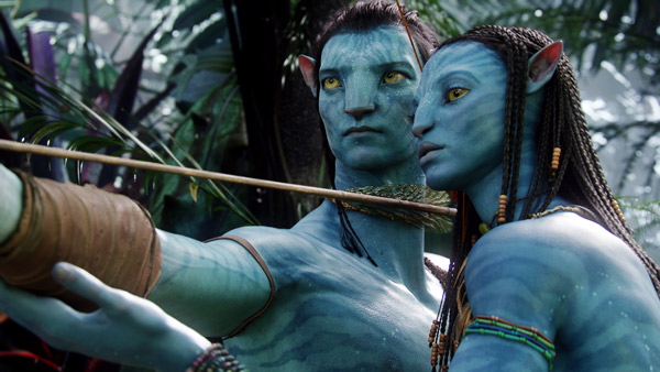 Avatar Best Movies Ever