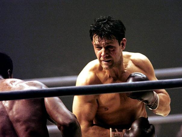 Cinderella Man Best Movies Ever Versability
