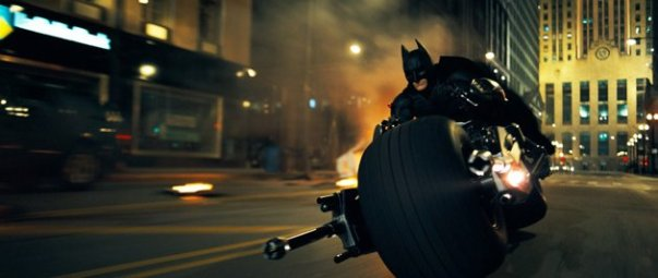 dark-knight-best movies versability