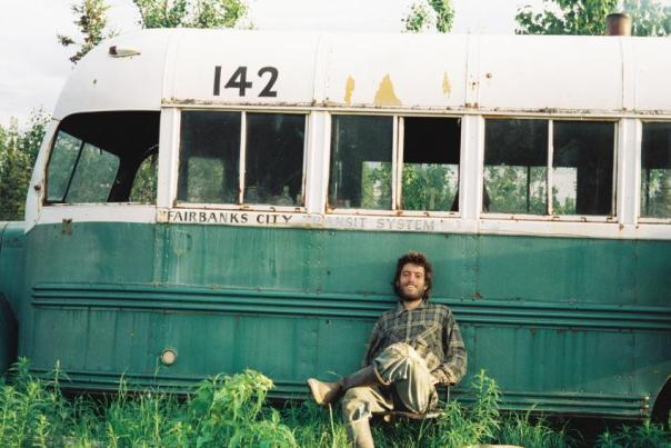 Into the Wild Best Movies Ever