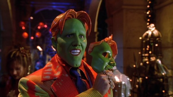 son of the mask worst superhero movie ever versability
