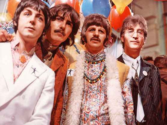 The Beatles Anthology Best Movies Ever