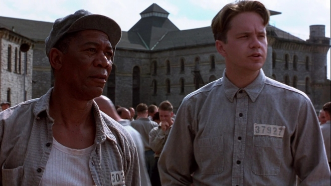 the-shawshank-redemption-best movies versability