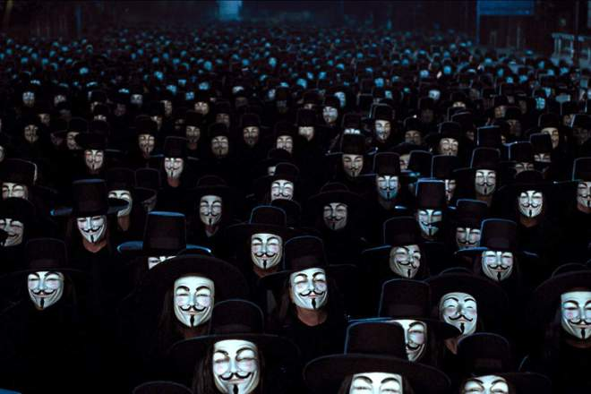 v for vendetta best movies ever versability