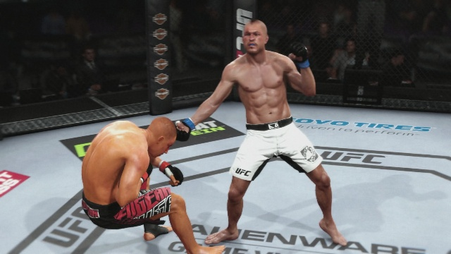 ea-sports-ufc-android-ios