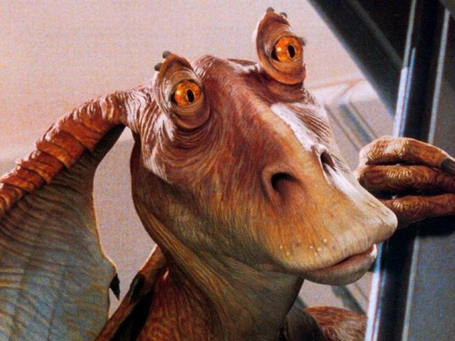 jar-jar-binks Versability may the fourth
